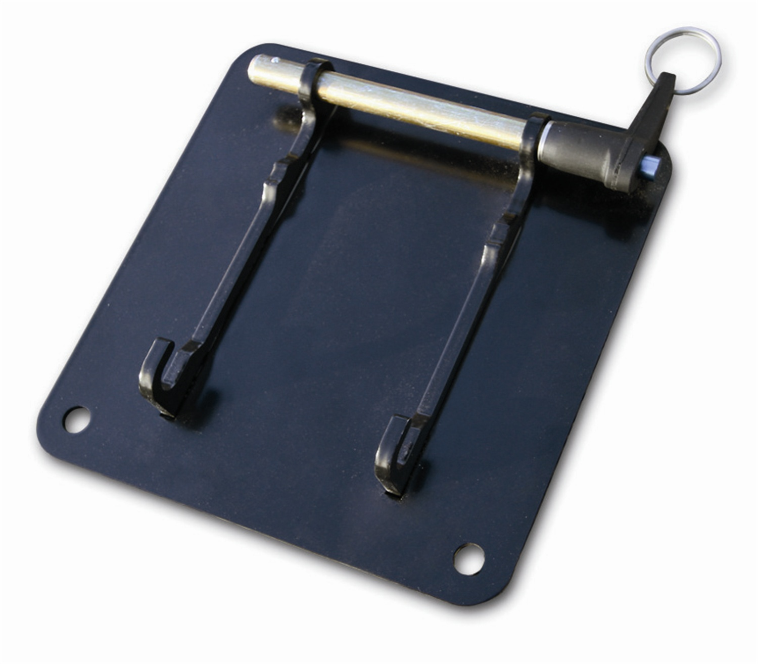 Warn 86595 Portable Winch Carry Plate at Sears.com