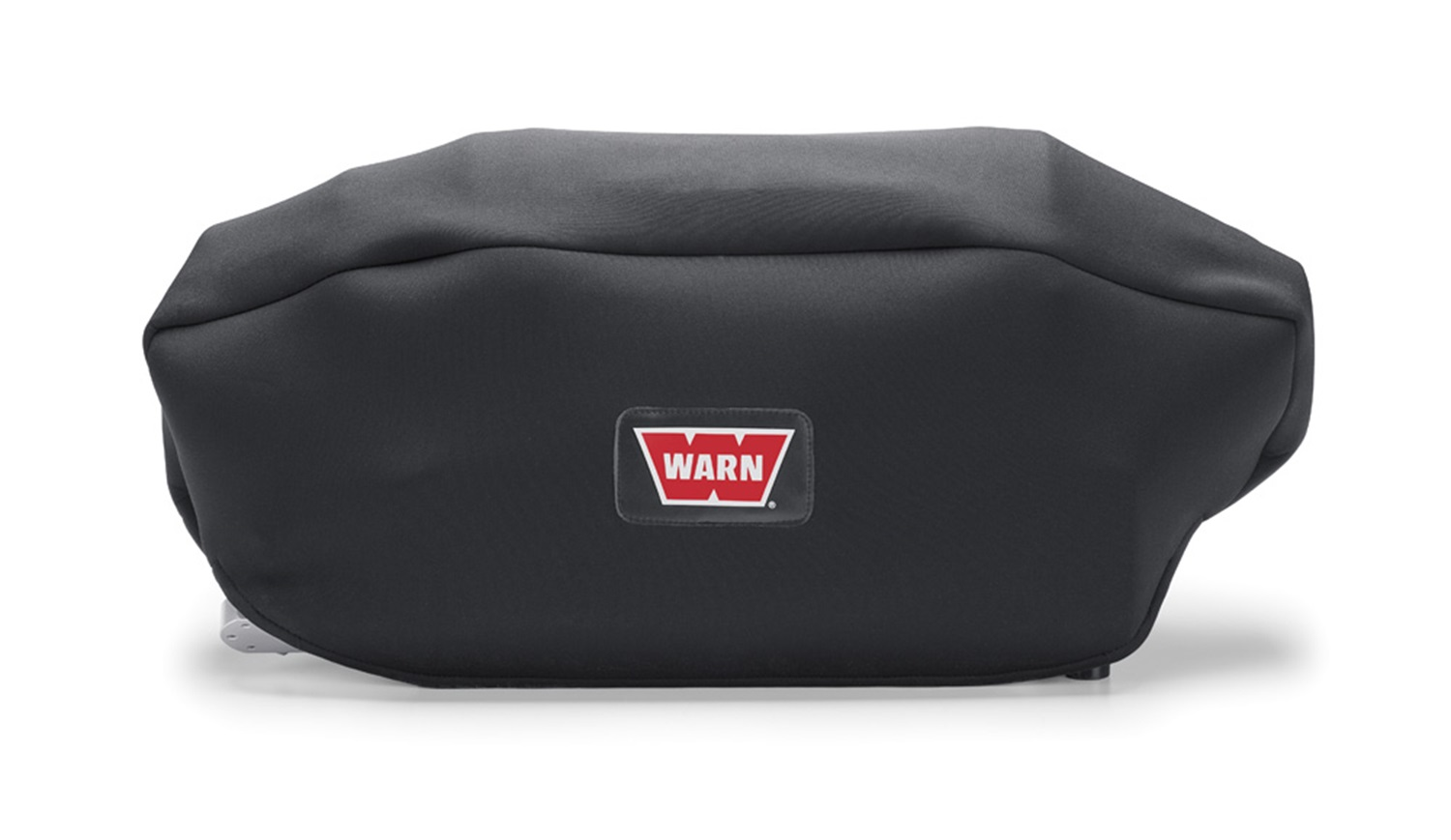Warn 91416 Neoprene Winch Cover at Sears.com