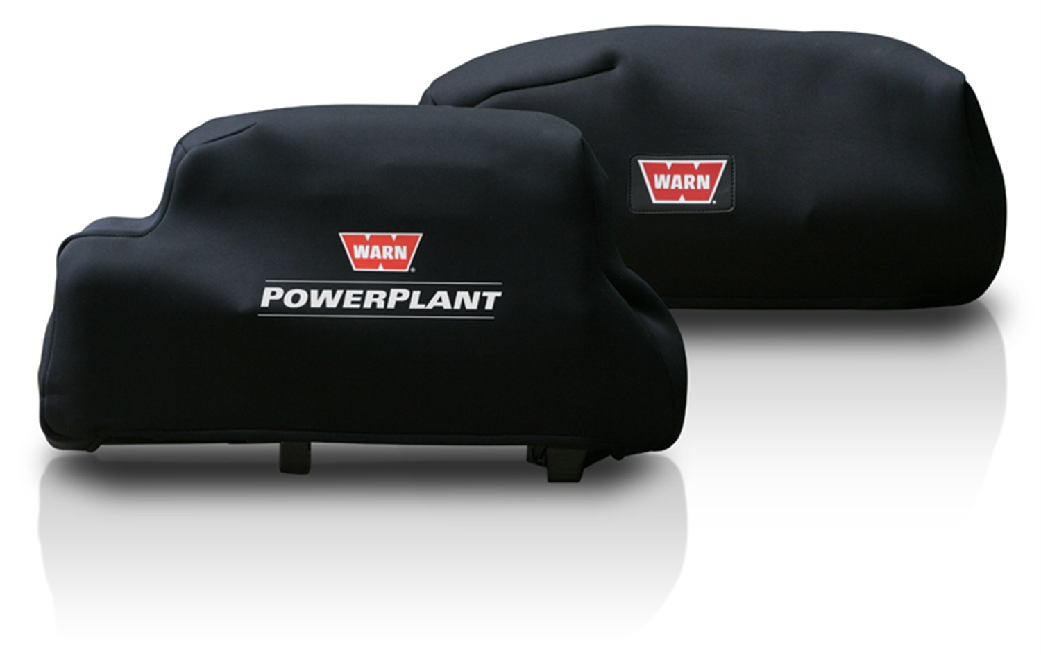 Warn 81761 Neoprene Winch Cover at Sears.com
