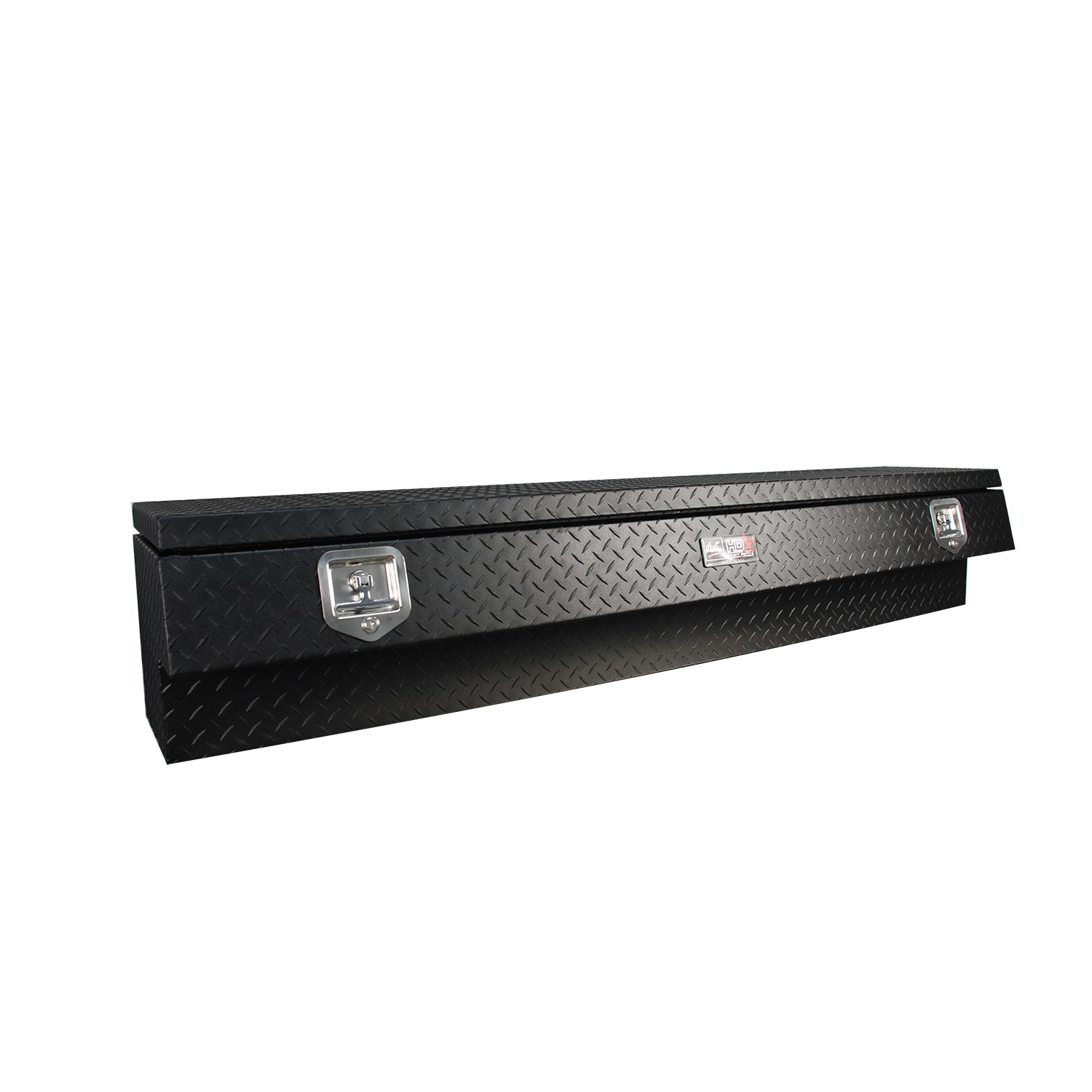 Westin 57-7125 HDX Series; Low Sider Tool Box at Sears.com