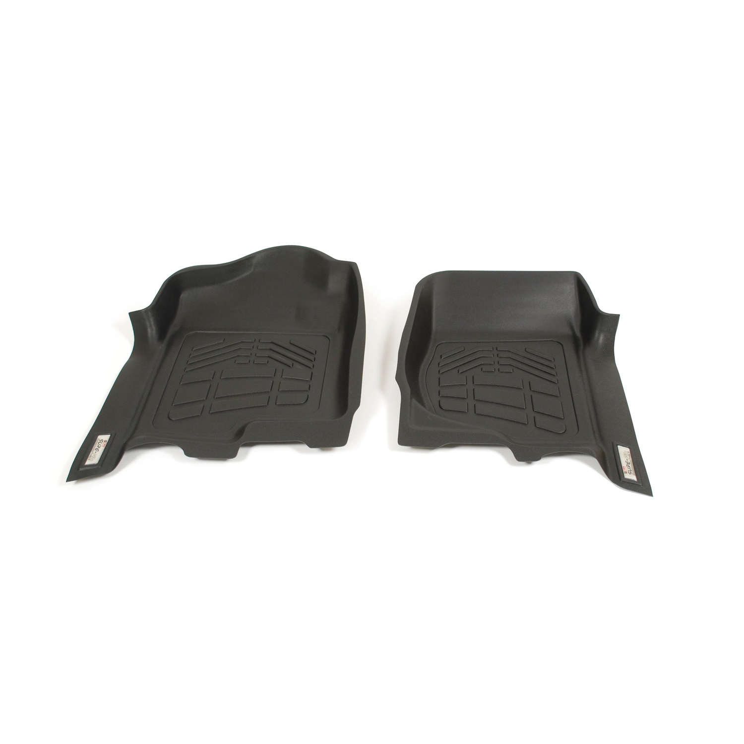Floor mats gmc yukon xl - New Westin Wade Sure Fit Floor Mat Gmc Yukon Xl 1500 Sierra 3500 Hd 2500 Fs Vq