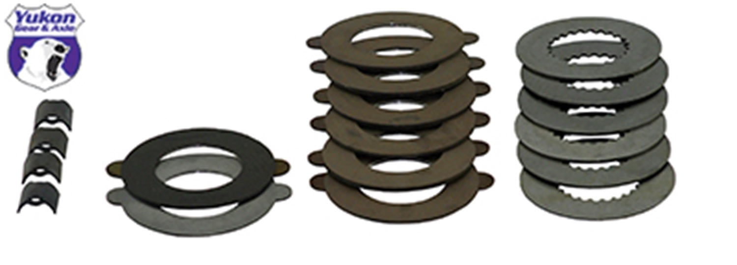 yukon-gear-axle-ypkf975-pc-trac-loc-clutch-set
