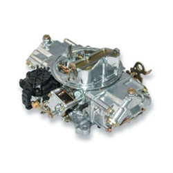 Holley Carburetor (0-81670)