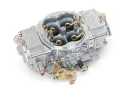 Holley Carburetor (0-82851)