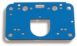Holley Carburetor Power Valve Gasket (108-100)