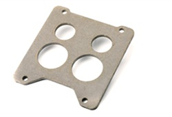 Holley Carburetor Mounting Gasket (108-118)