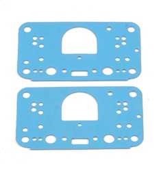 Holley Carburetor Power Valve Gasket (108-121)