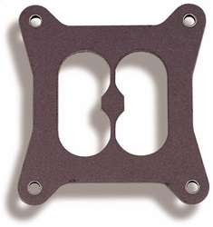 Holley Carburetor Mounting Gasket (108-18)