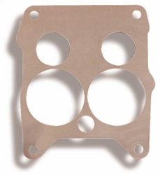 Holley Carburetor Mounting Gasket (108-20)