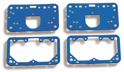Holley Carburetor Mounting Gasket (108-200)