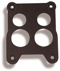 Holley Carburetor Mounting Gasket (108-25)