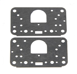 Holley Carburetor Power Valve Gasket (108-28-2)