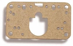 Holley Carburetor Power Valve Gasket (108-35-2)