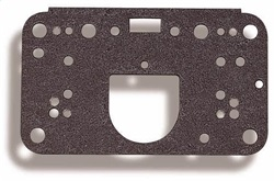 Holley Carburetor Power Valve Gasket (108-36-2)