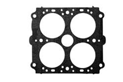 Holley Fuel Injection Throttle Body Mounting Gasket (108-3)