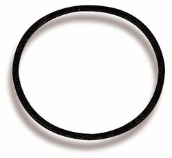 Holley Air Cleaner Mounting Gasket (108-4)