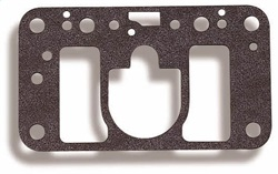 Holley Carburetor Power Valve Gasket (108-55-2)