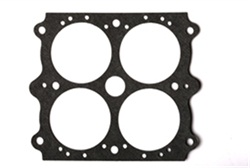 Holley Fuel Injection Throttle Body Mounting Gasket (108-5)