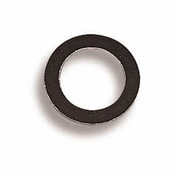 Holley Carburetor Float Bowl Cover Gasket (108-77)