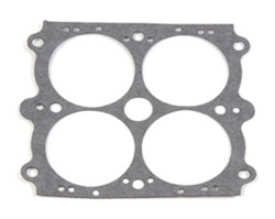 Holley Fuel Injection Throttle Body Mounting Gasket (108-7)