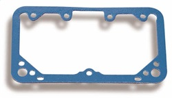 Holley Carburetor Float Bowl Cover Gasket (108-83-2)
