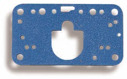 Holley Carburetor Power Valve Gasket (108-91-2)