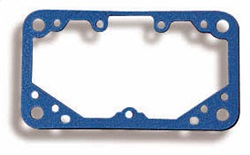 Holley Carburetor Float Bowl Cover Gasket (108-92-2)