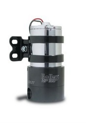 Holley Electric Fuel Pump (12-150)
