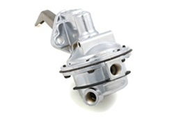 Holley Mechanical Fuel Pump (12-289-13)
