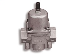 Holley Fuel Pressure Regulator (12-704)