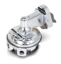 Holley Mechanical Fuel Pump (12-834)