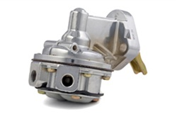 Holley Mechanical Fuel Pump (12-835)