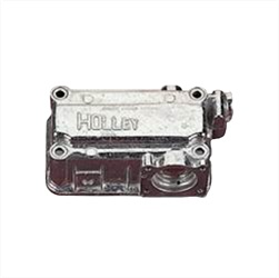 Holley Carburetor Float Bowl Cover Gasket (134-101S)