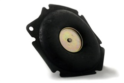 Holley Carburetor Accelerator Pump Diaphragm (135-6)