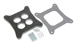 Holley Carburetor Adapter Plate (17-59)