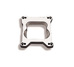 Holley Carburetor Adapter Plate (17-6)