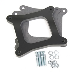 Holley Carburetor Adapter Plate (17-62)