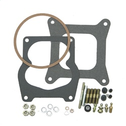 Holley Carburetor Repair Kit (20-124)
