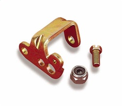 Holley Auto Trans Shifter Linkage (20-35)