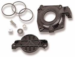 Holley Carburetor Accelerator Pump Diaphragm (20-59)