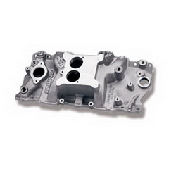 Holley Engine Intake Manifold (300-66)