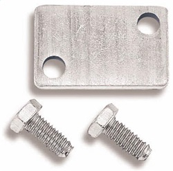 Holley Carburetor Choke Pull Off (301-20)