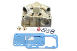 Holley Carburetor Metering Jet (34-26)