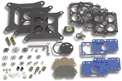 Holley Carburetor Repair Kit (37-119)