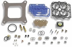 Holley Carburetor Repair Kit (37-1542)
