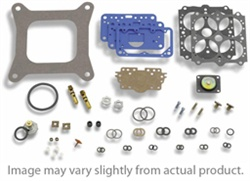 Holley Carburetor Repair Kit (37-1543)