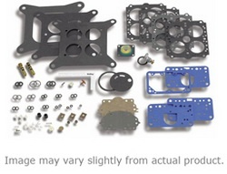 Holley Carburetor Repair Kit (3-720)