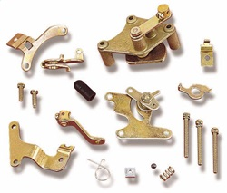 Holley Carburetor Choke (45-225)