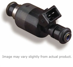 Holley Fuel Injector (522-3008)