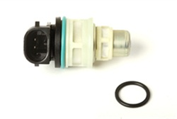 Holley Fuel Injector (522-43)